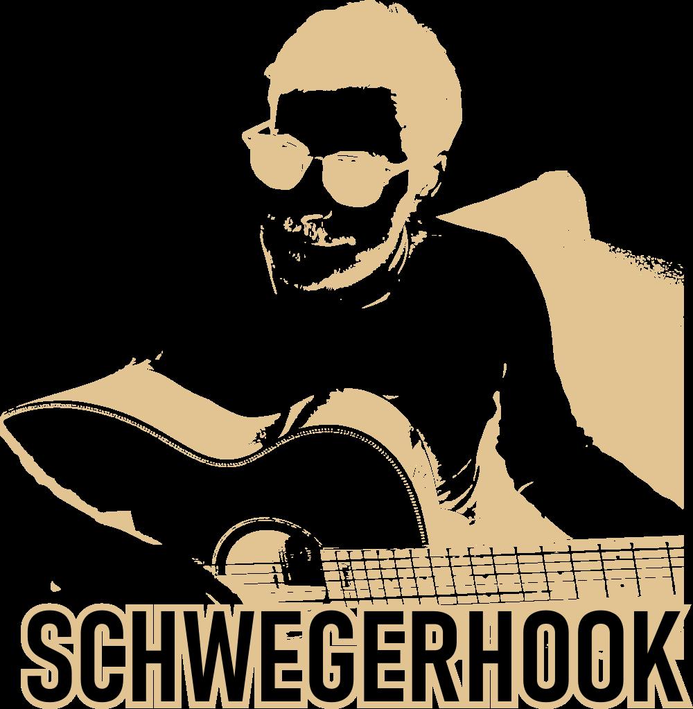 Logo Schwegerhook
